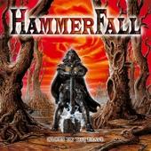 HammerFall - The Dragon Lies Bleeding