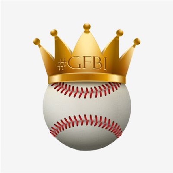 The Great Fantasy Baseball Invitational