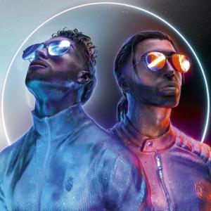 PNL - Deux frères