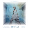 Susanne Sundfør - When the Lord