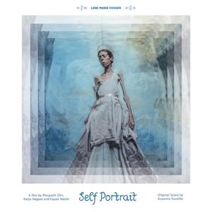 Susanne Sundfør - Self Portrait (Original Score) - EP