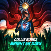 [Download] Brighter Days MP3