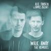 Walk Away The Remixes EP