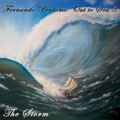 Fernando Perdomo - The Great Known