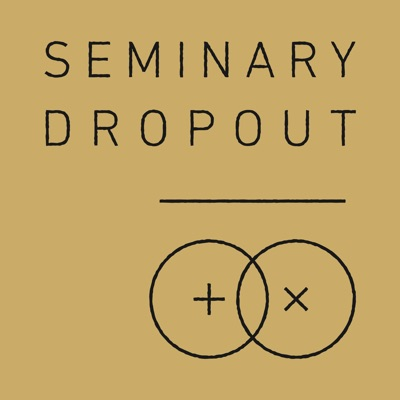 Seminary Dropout