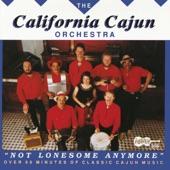 California Cajun Orchestra - Valse criminelle