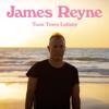 James Reyne - Toon Town Lullaby artwork