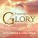 Joshua Mills & Janet Mills - Experience His Glory