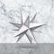 Paper Cuts - EXO-CBX Mp3