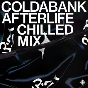 Afterlife (Chilled Mix) - Single