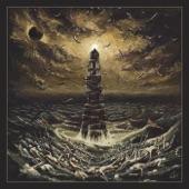 Diabolic Oath - Opening the Gates to Blasphemic Domination