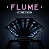 Flume - Space Cadet (feat. Autre Ne Veut & Ghostface Killah)