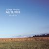 George Winston - Autumn  artwork