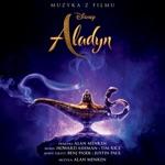 Aladyn (Ścieżka Dźwiękowa z Filmu)
