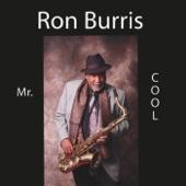 Ron Burris - Ms. Lillian B.