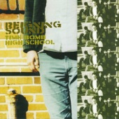 Reigning Sound - She's Bored with You