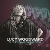 Lucy Woodward - I Don't Know