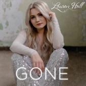 Lauren Hall - Gone