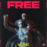 Free - HABSTRAKT
