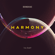 HARMONY (feat. BewhY) - Donghae