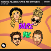 [Download] Dare Me (Extended Mix) MP3