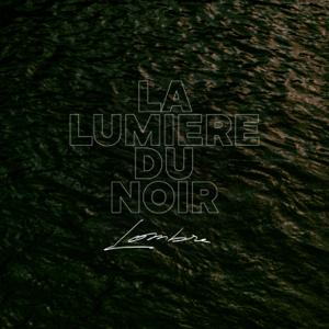 Lombre - La lumière du noir