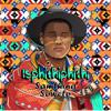 Happy Birthday - Samthing Soweto mp3
