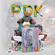 Pdk - Grateful