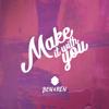 Ben&Ben - Make It With You artwork