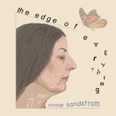 Anne Sandstrom - A Day Just Like This