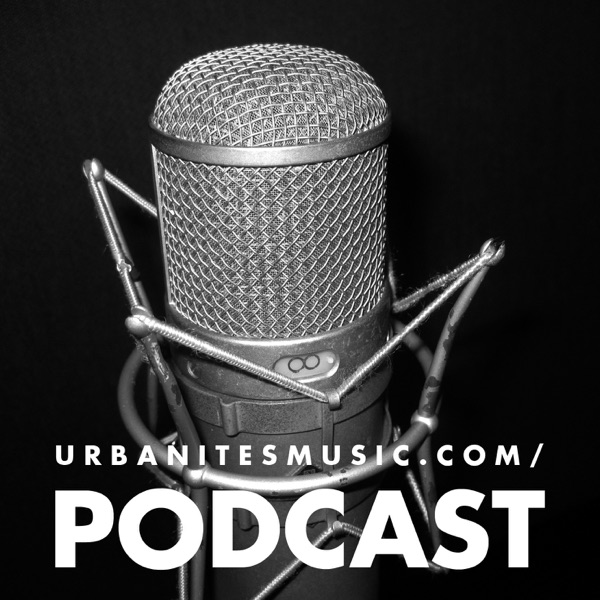 Urbanites Podcast
