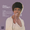 Cissy Houston - I Just Don't Know What To Do With Myself (Digitally Remastered) bild
