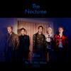 The Nocturne EP - NU'EST
