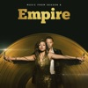 Empire Season 6 Born to Love You Music from the TV Series EP