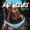 Bad Wolves - I'll Be There [NATION] 402