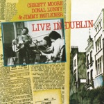 Christy Moore - The Crack Was Ninety In The Isle Of Man