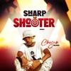 Chozen Blood - Sharp Shooter artwork
