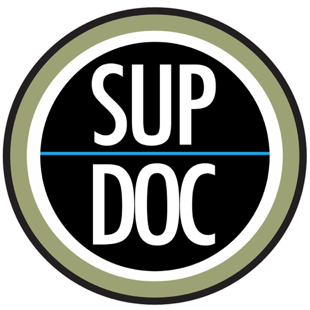 Sup Doc: A Documentary Podcast de Sup Doc en Apple Podcasts