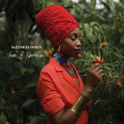 Love and Liberation - Jazzmeia Horn - Jazzmeia Horn