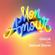 Mon Amour (feat. Samuel Storm) - GIULIA