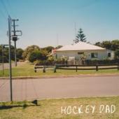 Hockey Dad - Seaweed