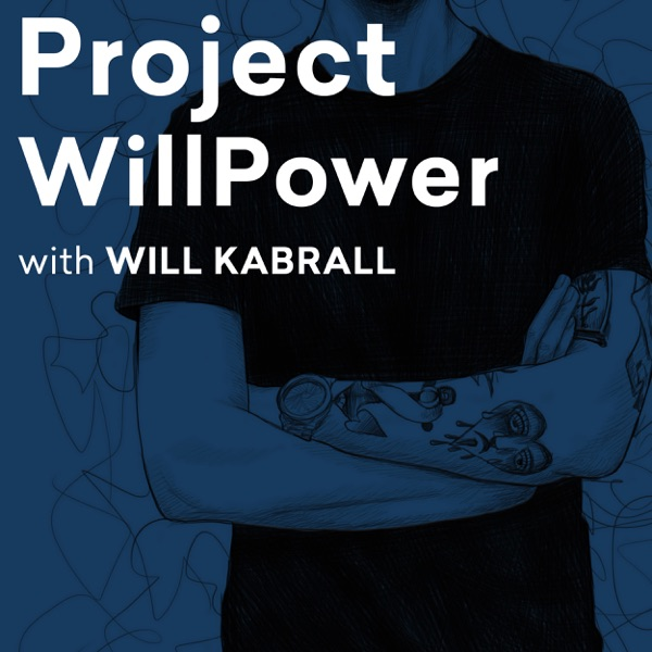 Project Willpower