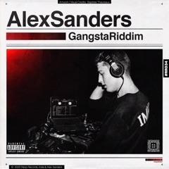 Gangsta Riddim