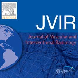 JVIR: Journal of Vascular and Interventional Radiology on Apple Podcasts