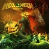 Straight out of Hell (Remastered 2020), Helloween