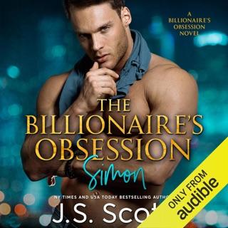 Heart of the Billionaire: (The Billionaire's Obsession ~ Sam