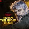 The Theme Thee Mugam Dhaan From Nerkonda Paarvai - Yuvan Shankar Raja, Sathyan, Senthil Dass & Sarath Santhosh mp3
