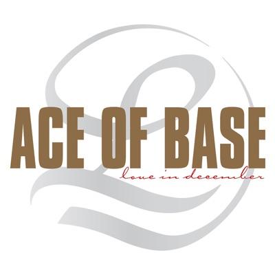 Love in December - Single - Ace Of Base