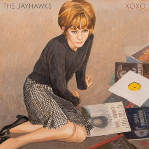 The Jayhawks - Living in a Bubble