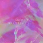 Carolina Eyck - Northern Lights